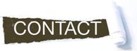 contact paperless